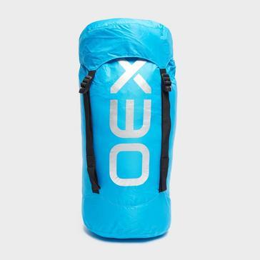 OEX Compression Sac 15