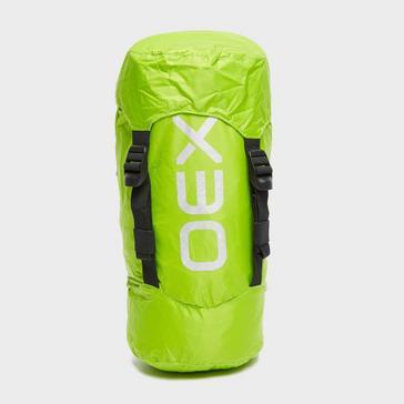 OEX Compression Sac 5