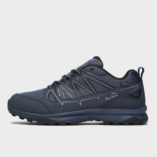 Men's Motion Lite Walking Shoes