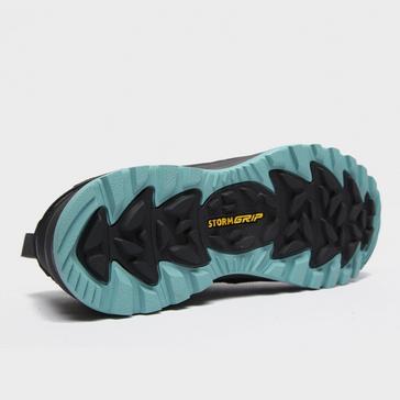 Peter Storm Women's Motion Lite Shoe
