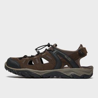Men's Solva Walking Sandals