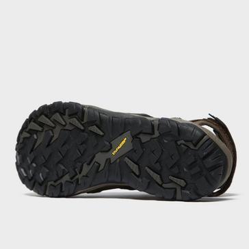 Peter Storm Men's Solva Walking Sandals