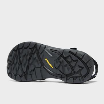 BLACK Peter Storm Women's Whitesands Sandals
