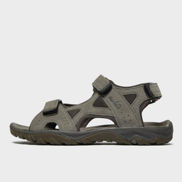 Peter Storm Men's Broadhaven Sandal