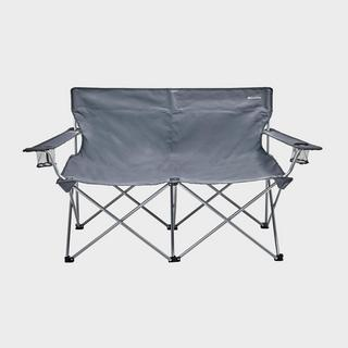 Peak Double Chair