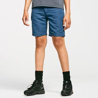Kids' Sorcer Shorts