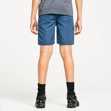 Regatta Kids' Sorcer Shorts