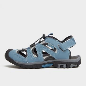 blue Peter Storm Women's Westward Sandal