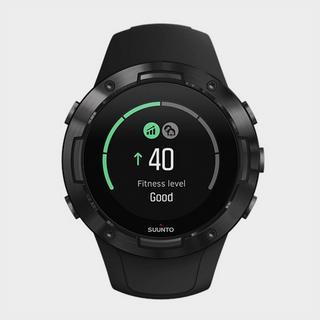 5 Multi Sport Watch