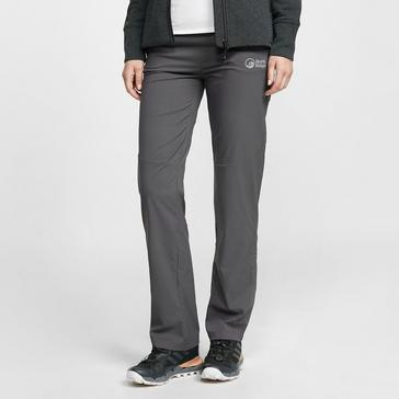 North Ridge Women's Vitality Trousers