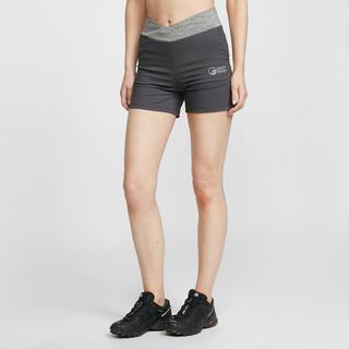 Women's Vitality Shorts