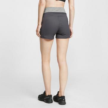 North Ridge Women's Vitality Shorts