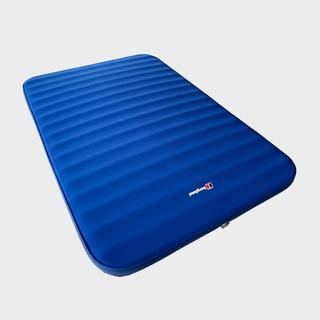 Double Self Inflating Mat