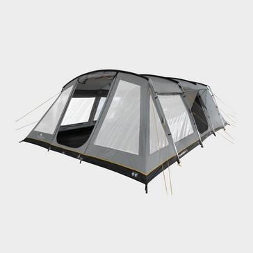 HI-GEAR Vanguard 8 Nightfall Tent