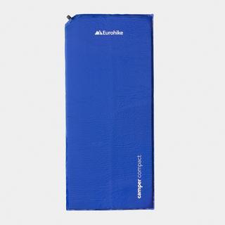 Camper Compact Self Inflating Mat