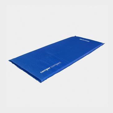 Eurohike Camper Compact Self Inflating Mat