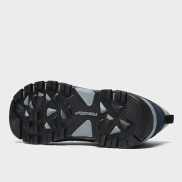 Peter Storm Men's Camborne Mid Walking Boots