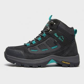 Women's Camborne Mid Waterproof Walking Boot