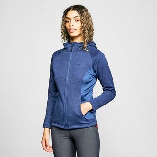 Women's Alturas Textured Fleece