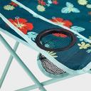 Eurohike Peak Folding Chair image 2