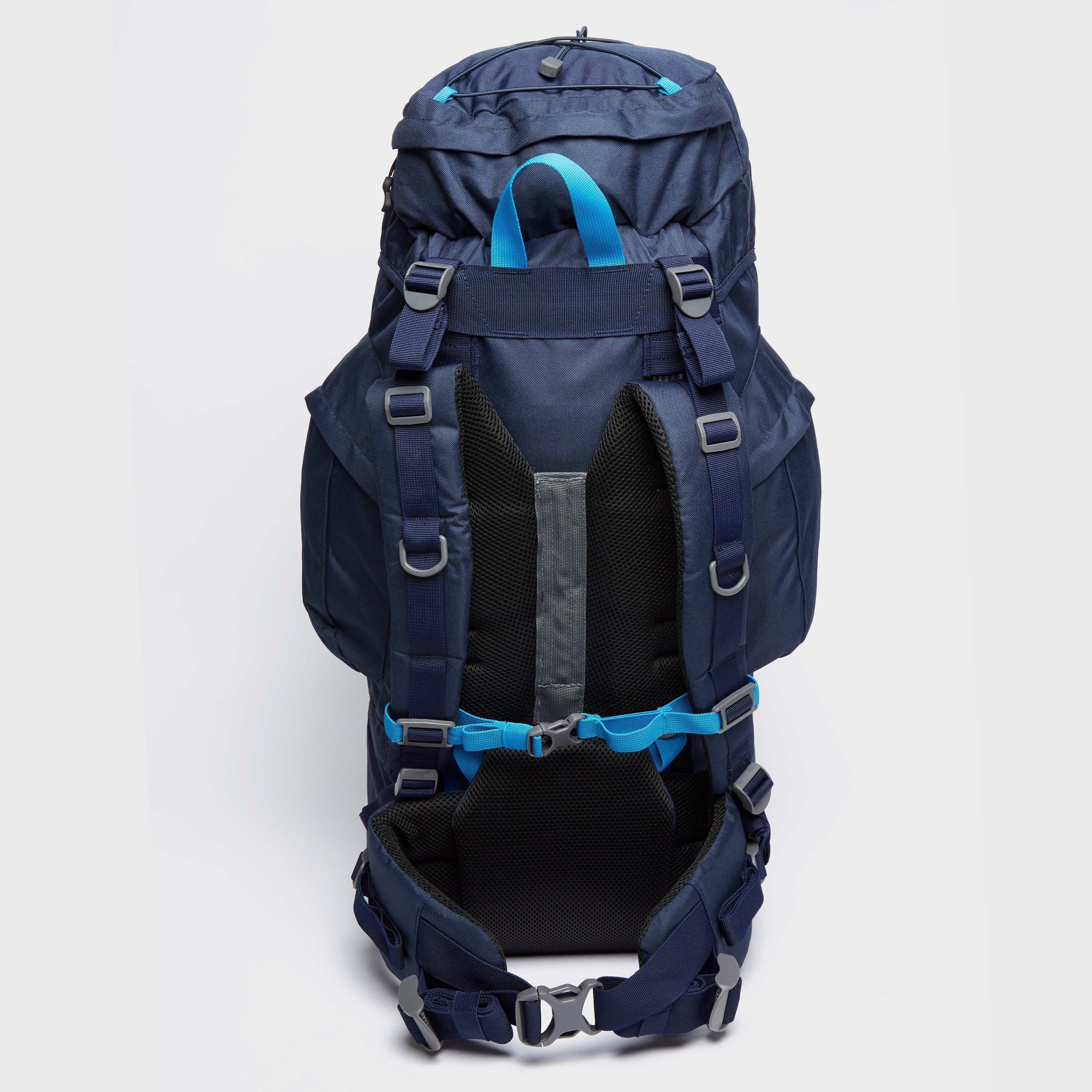Hi-Gear Nepal 65 Rucksack