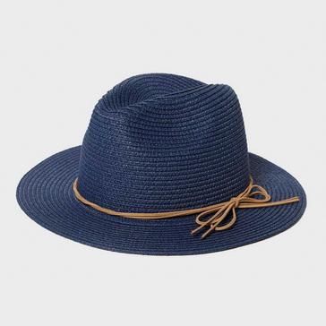 Peter Storm Women's Panama Hat