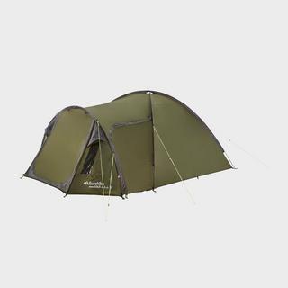 Avon 3 DLX Nightfall Tent