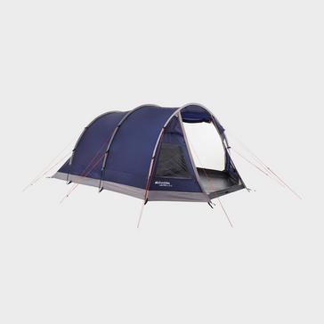 Navy Eurohike Rydal 500 5 Person Tent