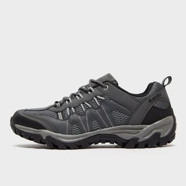 Hi Tec Men's Jaguar Multi-Sport Shoes