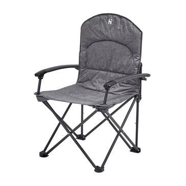 HI-GEAR Tirano Folding Chair
