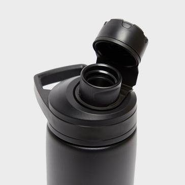 Black Camelbak CHUTE® MAG 600ml Insulated Bottle