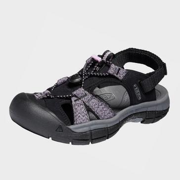 Grey Keen Women's Ravine H2 Outdoor Sandal