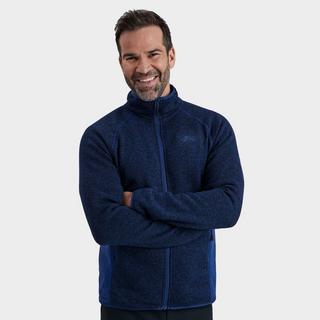 Men's Apex Fleece Jacket