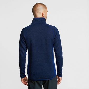 North Ridge Men's Apex Fleece Jacket