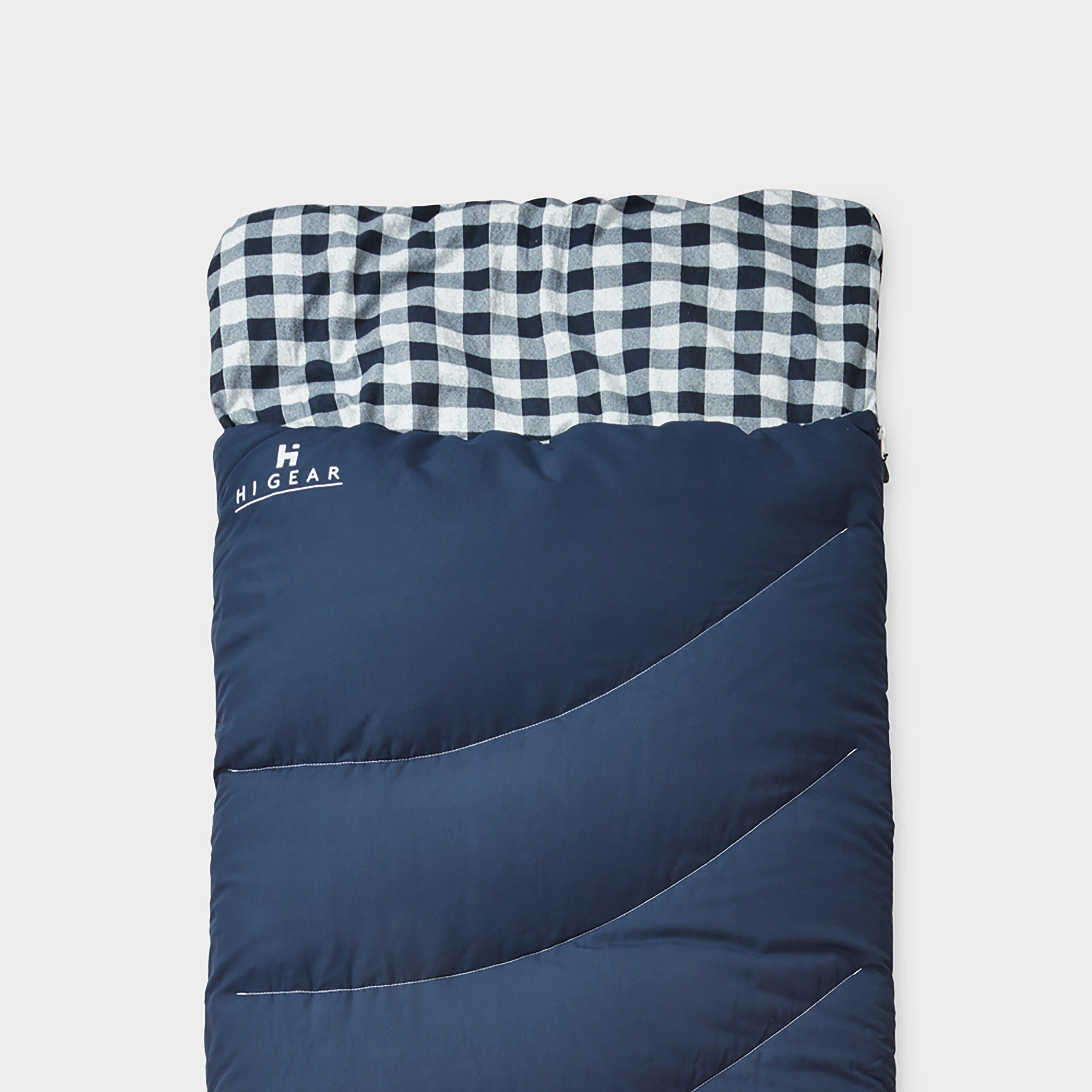 Hi Gear Composure Single Sleeping Bag