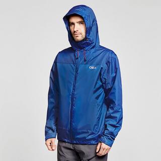 Men's Cullin Waterproof Jacket