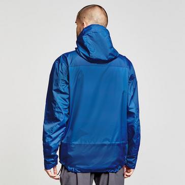 OEX Men's Cullin Waterproof Jacket