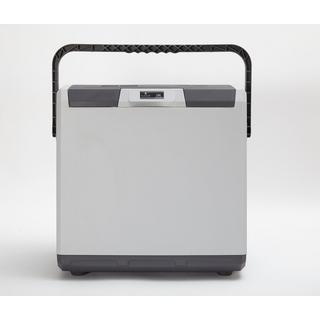 28-Litre 12V 240V Cooler