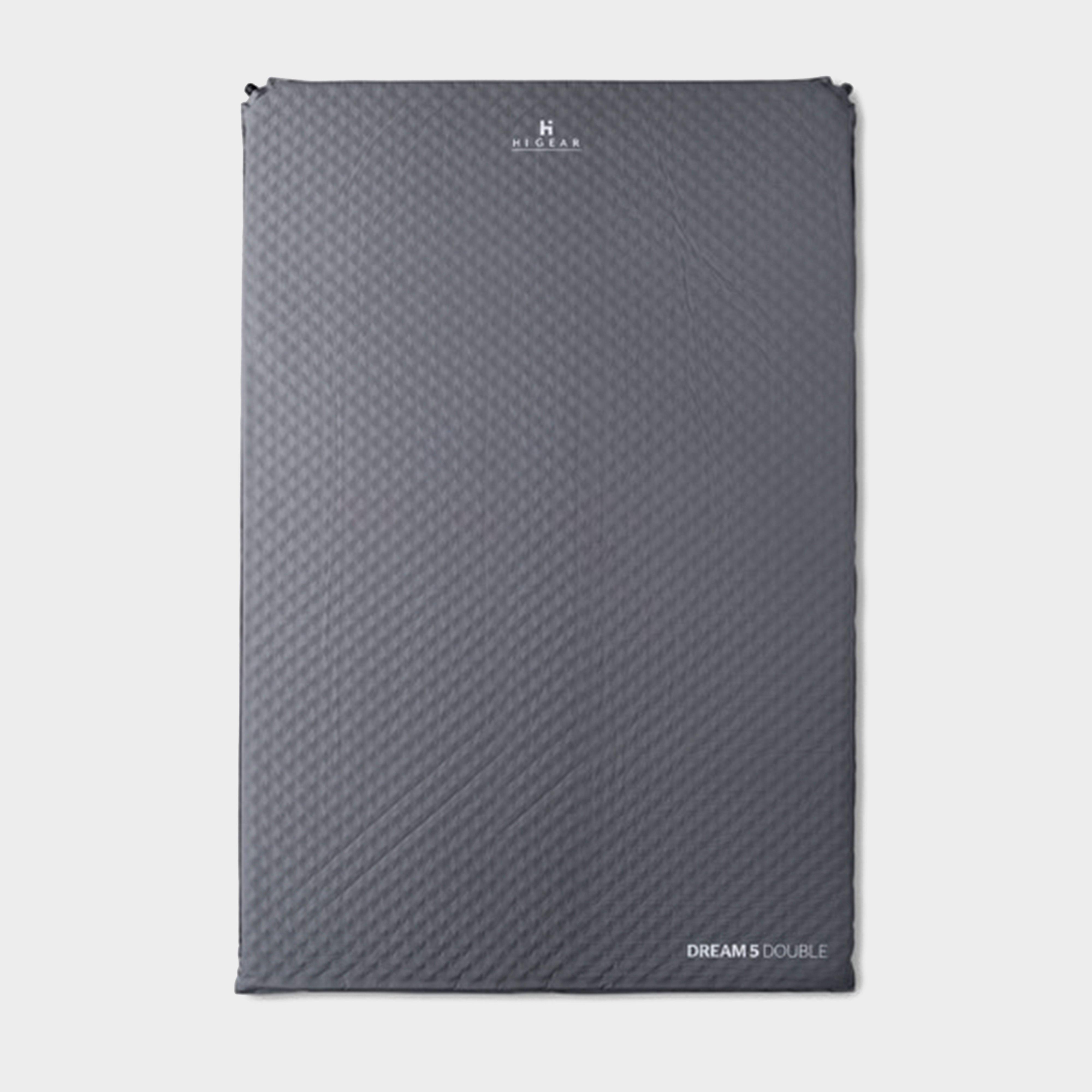 Hi Gear Dream 5 Sleeping Mat