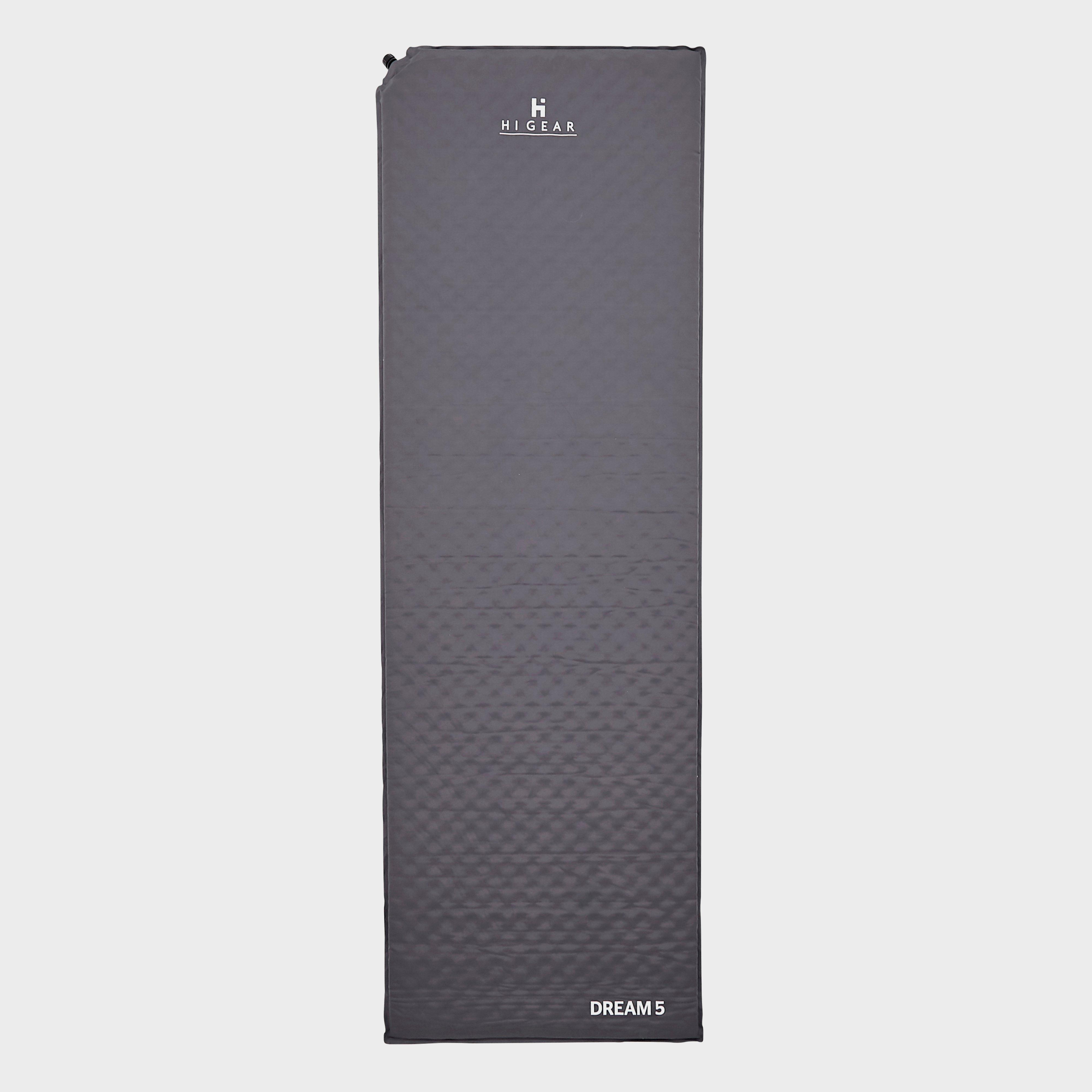 Hi Gear Dream 5 Sleeping Mat