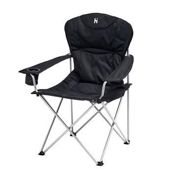 HI-GEAR Kentucky Classic Chair