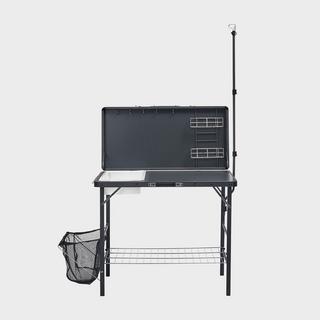 Mirage Deluxe Kitchen Unit