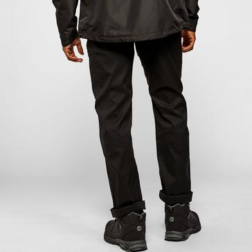 Craghoppers Men's Kiwi Pro Stretch Trousers (Long)