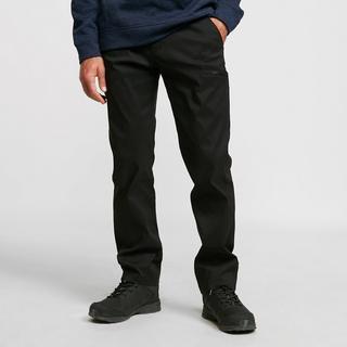 Men's Kiwi Pro Stretch Trousers (Regular)
