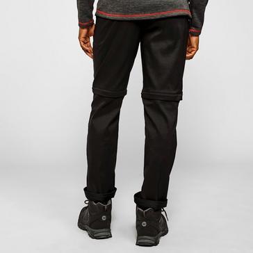 Craghoppers Men's Kiwi Pro Convertible Trousers