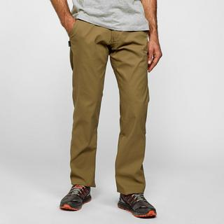 Men's Kiwi Pro Stretch Trousers (long)