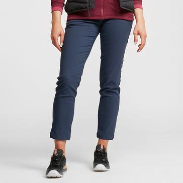 Craghoppers Women's NosiLife Briar Trousers