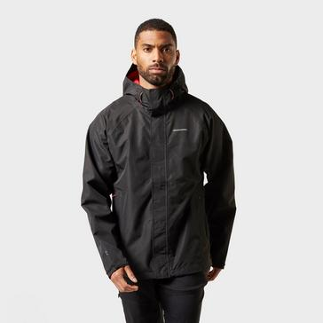 Craghoppers Men's Orion Waterproof Jacket