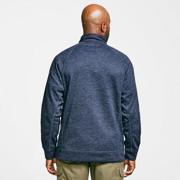 Craghoppers Men's Stromer Half Zip Fleece