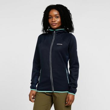 Craghoppers Women's Mannix Jacket